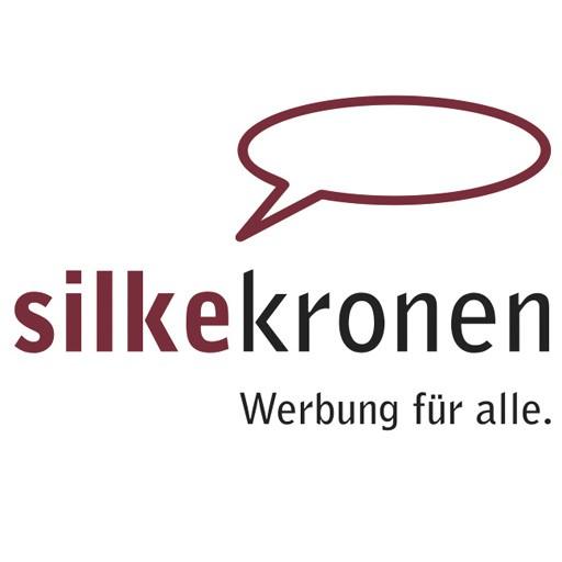 Silke Kronen – Kommunikation & Werbung
