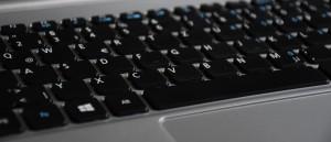 Werkzeug für Texter: Die Tatstatur
