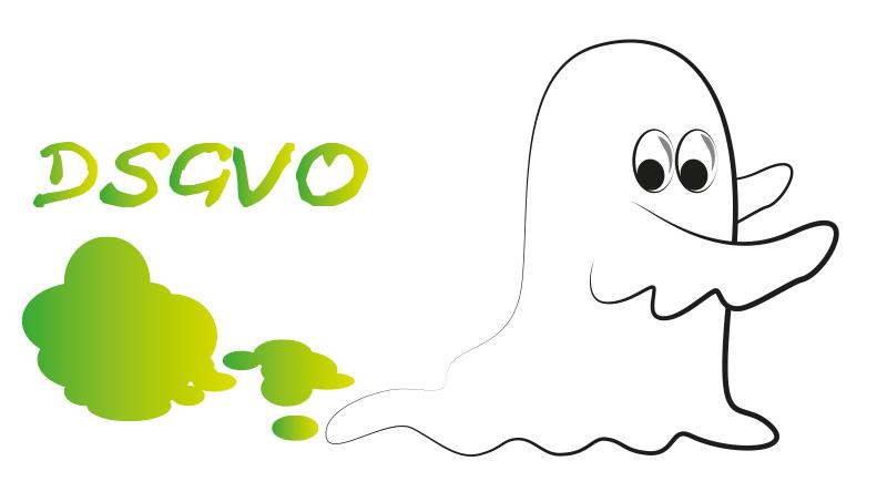 Ist Ihre Internetseite auf die DSGVO vorbereitet?